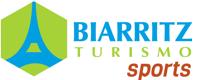 Biarritz Turismo Sports