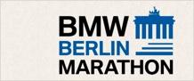 Maratona Berlim